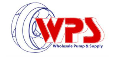 Wholesale Pump & Supply