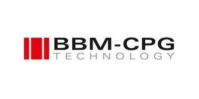 BBM-CPG Technology, Inc.
