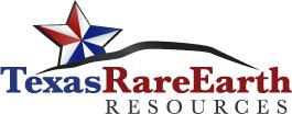 Texas Rare Earth Resources Corp. (TRER)