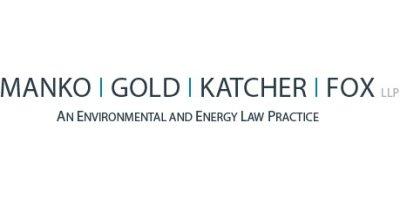 Manko, Gold & Katcher, LLP