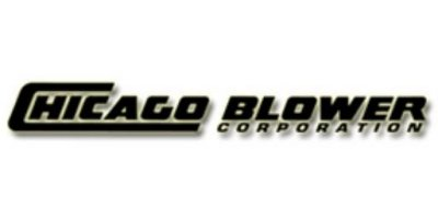 Chicago Blower Corporation