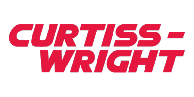 Curtiss-Wright Surface Technologies - Metal Improvement Company (MIC)
