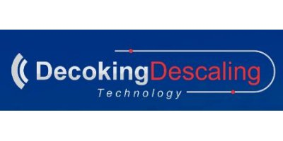 Decoking Descaling Technology Inc. (DDT)