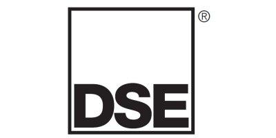 Deep Sea Electronics Plc (DSE)