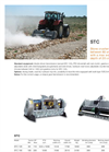 Model STC - Stone Crushers Brochure