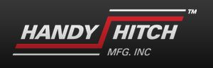 Handy Hitch Mfg. Ltd. - part of the Rancan Group of Companies