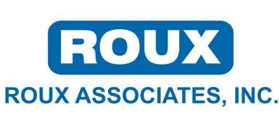 Roux Associates, Inc.