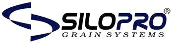 Silopro Grain Systems