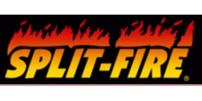 Split-Fire Sales Inc.