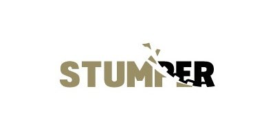 Stumper Industries
