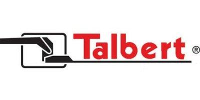 Talbert Manufacturing, Inc.