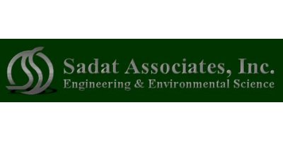 Sadat Associates, Inc.