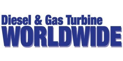 Diesel & Gas Turbine Worldwide