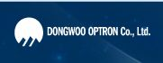 Dongwoo Optron Co., Ltd.
