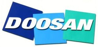 Doosan Portable Power Company