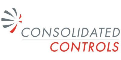 DRS Consolidated Controls, Inc. (DRS-CCI)