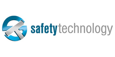Safety Technology Limited