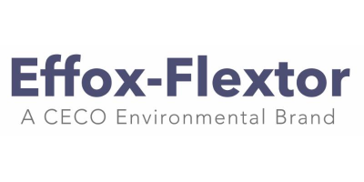 Effox-Flextor - CECO Environmental