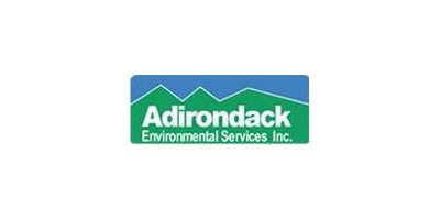 Adirondack Environmental Services Inc.