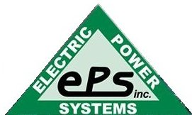 Electric Power Systems, Inc. (EPS)