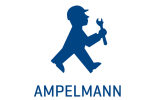 Ampelmann Operations