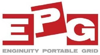 Enginuity Portable Grid (EPG)