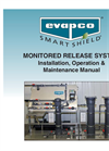Smart Shield - Monitored Release System Installation, Operation & Maintenance Manual