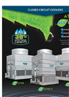 Eco-Coolers Product Catalog