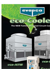 Eco Cooler Highlights - Brochure