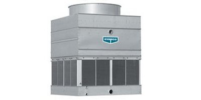 Evapco - Model AT - Cooling Tower