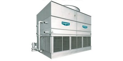 Evapco - Model ATWB - Closed Circuit Cooler