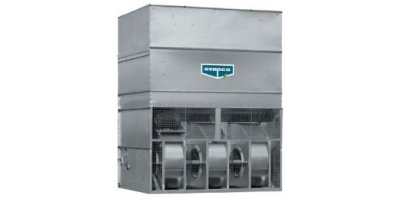 Evapco - Model LSTE - Cooling Tower