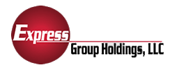 Express Group Holdings LLC