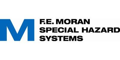 F.E. Moran Special Hazard Systems