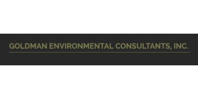 Goldman Environmental Consultants, Inc.