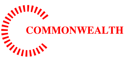 Commonwealth Dynamics Inc.