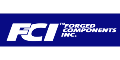 Forged Components Inc. (FCI)