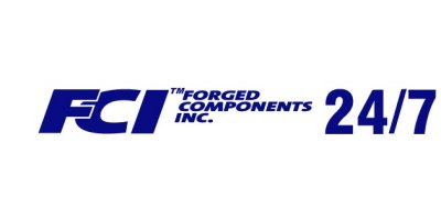 Forged Components, Inc. (FCI)