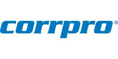 Corrpro Companies Inc