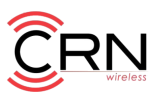 CRN Wireless