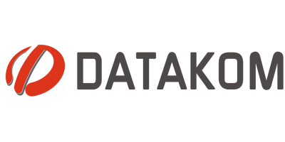 Datakom Electronic Engineering A.S