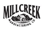 Millcreek Manufacturing Inc.