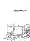 Model AFS303 - Hydraulic Puller-Tensioner Brochure