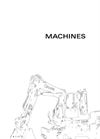 Gallmac - Multipurpose Machines Brochure