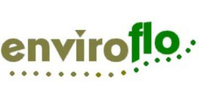 enviroflo, Inc.