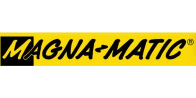 Magna-Matic Corporation