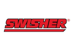 Swisher Acquisition, Inc (SAI)