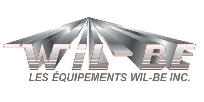 Wil-Be Equipments inc.
