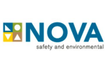 Safety and Environmental Service