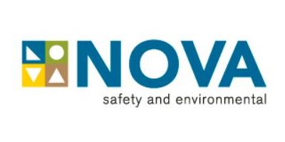 Nova Safety and Environmental